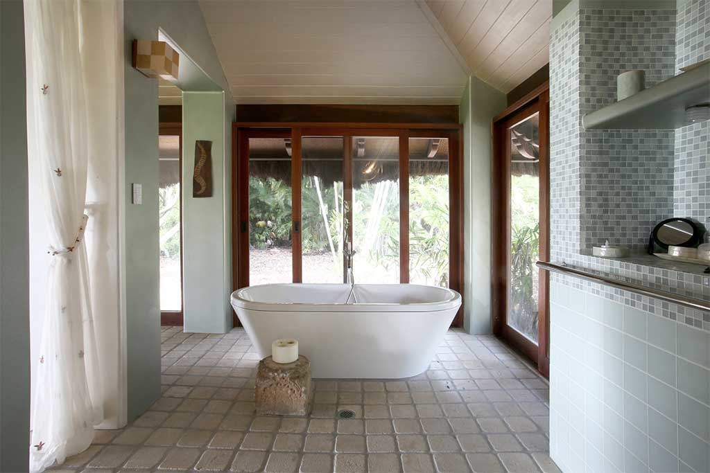 dream-bathroom-gal4