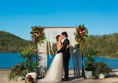 Whitsundays-Wedding-at-Paradise-cove-resort