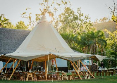 Paradise Cove Events - Inboung Gala (26)