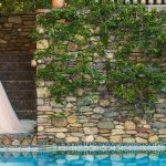 Airlie Beach Wedding with Paradise Cove Resort